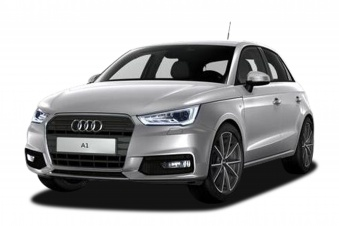 audi a1 sportback neuve achat a1 sportback neuf par mandataire auto. Black Bedroom Furniture Sets. Home Design Ideas