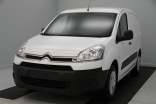 CITROEN Berlingo VU 20 L1 HDi 90 FAP COURT 625 KG CLUB Blanc avec options