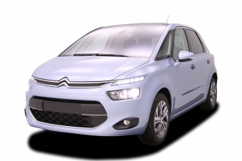 citroen c4 picasso neuve achat c4 picasso neuf par mandataire auto. Black Bedroom Furniture Sets. Home Design Ideas