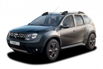 dacia duster neuve largus autos post. Black Bedroom Furniture Sets. Home Design Ideas