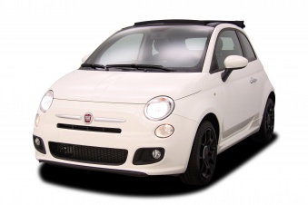 fiat 500c neuve achat 500c neuf par mandataire auto. Black Bedroom Furniture Sets. Home Design Ideas