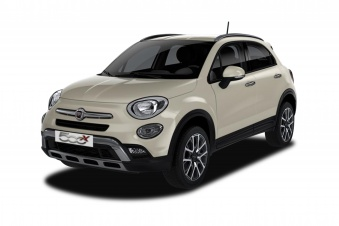 fiat 500 x neuve achat 500 x neuf par mandataire auto. Black Bedroom Furniture Sets. Home Design Ideas