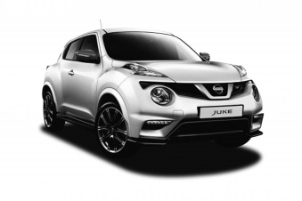 nissan juke neuve achat juke neuf par mandataire auto. Black Bedroom Furniture Sets. Home Design Ideas