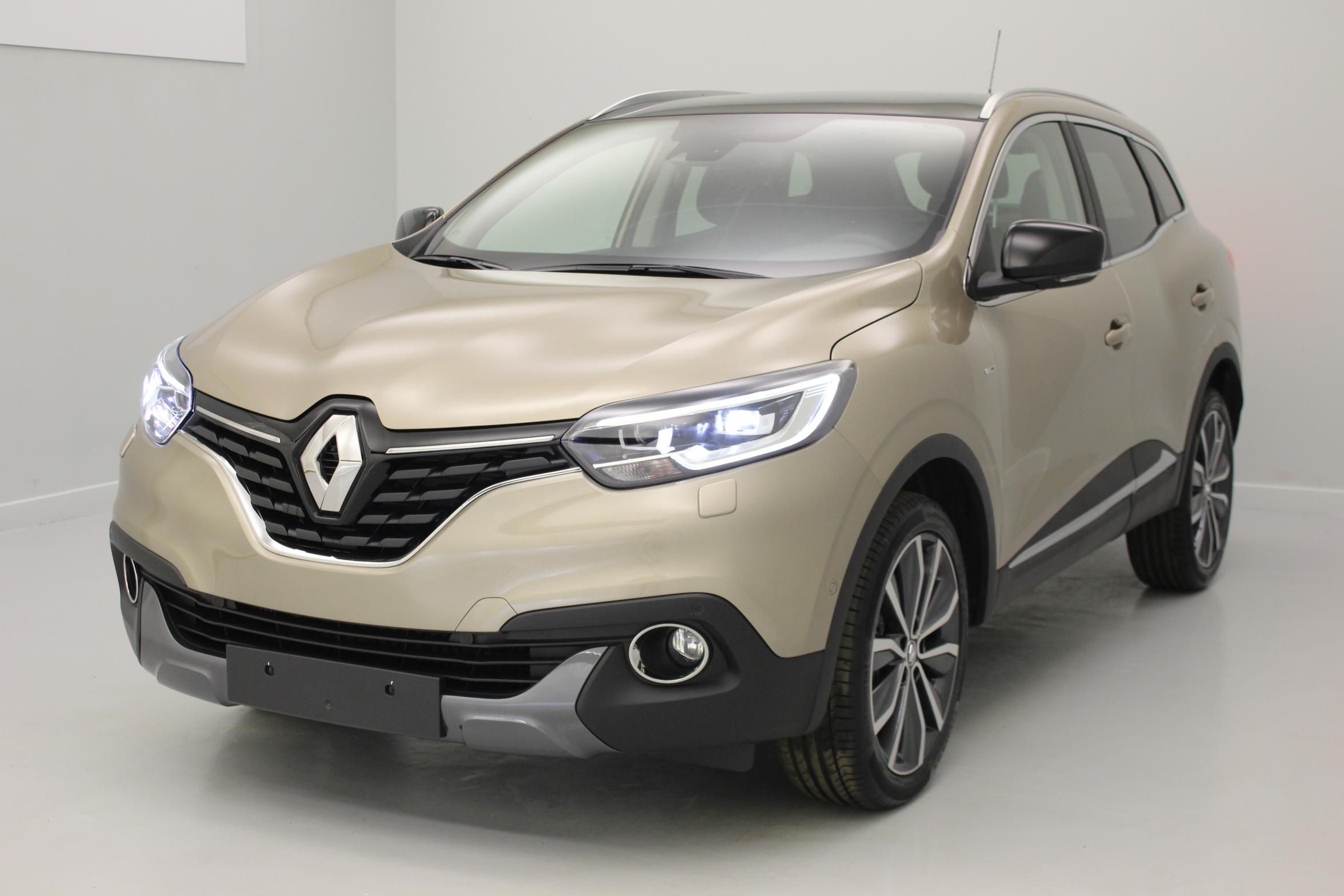 renault kadjar dci 110 energy eco intens beige dune garantie 5 ans ou 100 000 kms toit. Black Bedroom Furniture Sets. Home Design Ideas