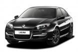 RENAULT Laguna Business