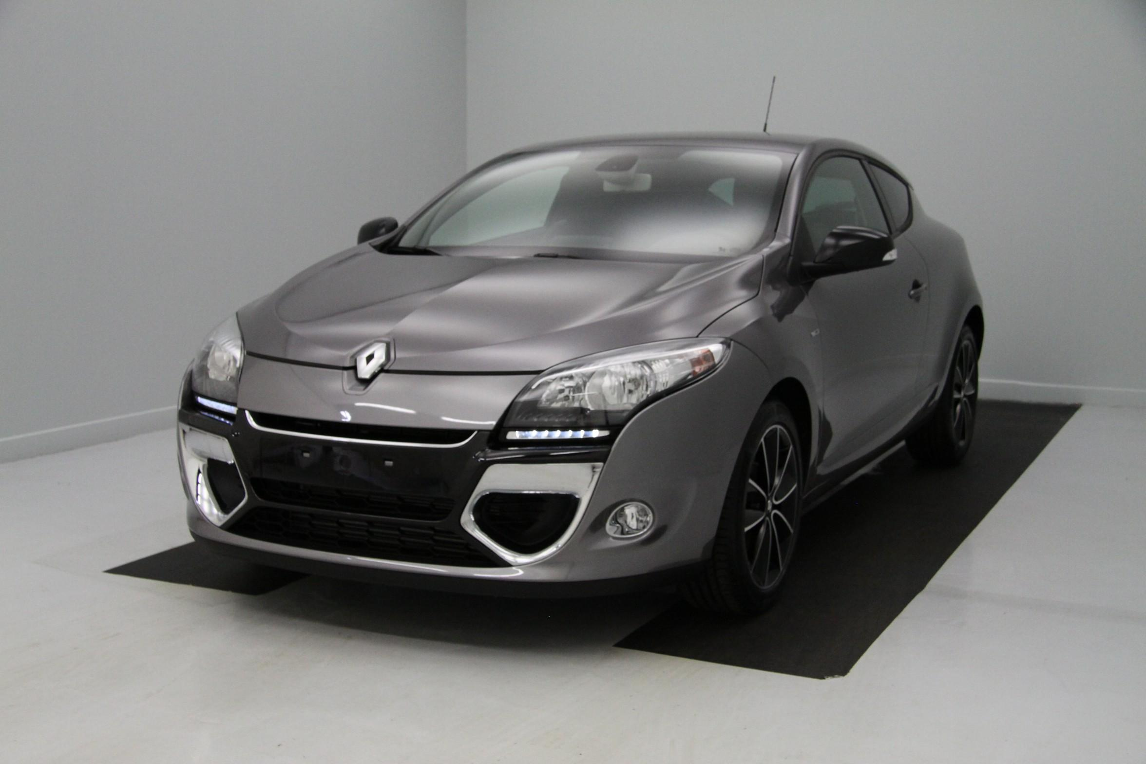 nouvelle renault megane cabrio 2014 autos post. Black Bedroom Furniture Sets. Home Design Ideas