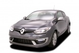 RENAULT Nouvelle M�gane Coup�