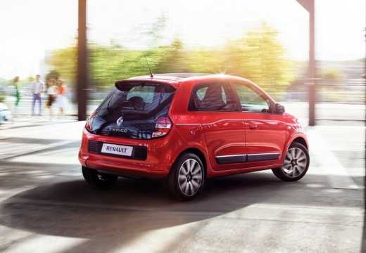 renault nouvelle twingo 1 0 sce 70 eco2 zen avec options 11 009. Black Bedroom Furniture Sets. Home Design Ideas
