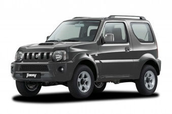 suzuki jimny neuve achat jimny neuf par mandataire auto. Black Bedroom Furniture Sets. Home Design Ideas