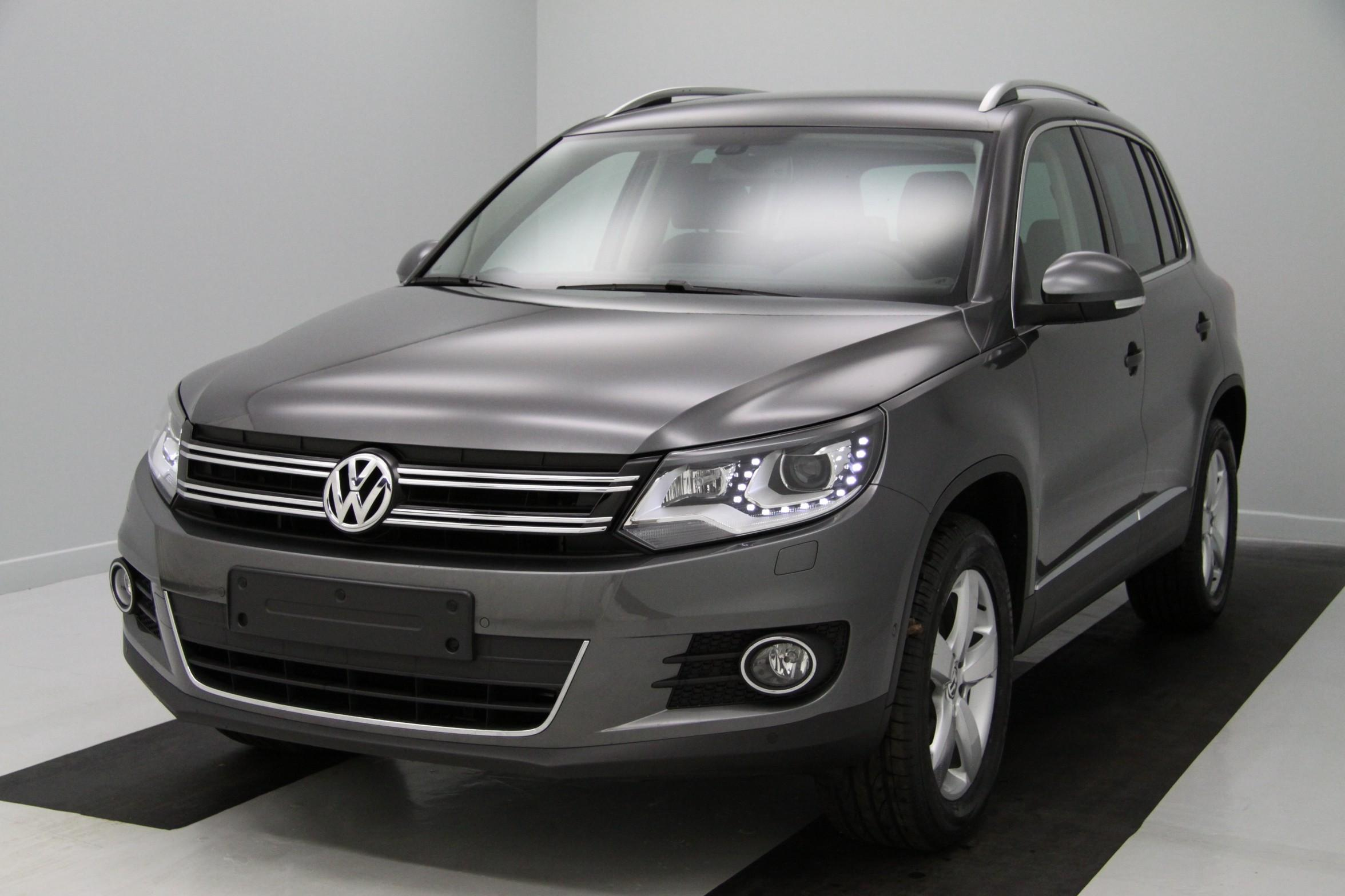 volkswagen tiguan neuve achat volkswagen tiguan neuve auto design tech. Black Bedroom Furniture Sets. Home Design Ideas