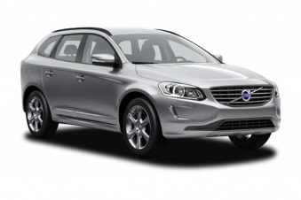 volvo xc60 neuve achat xc60 neuf par mandataire auto. Black Bedroom Furniture Sets. Home Design Ideas
