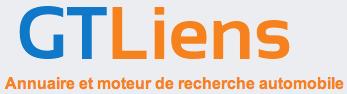 logo gt liens