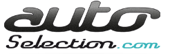 logo auto selection