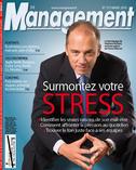 Magazine Challenges Mars 2010
